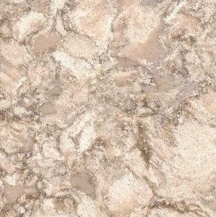 Berwyn Cambria Quartz Colonial Marble Amp Granite