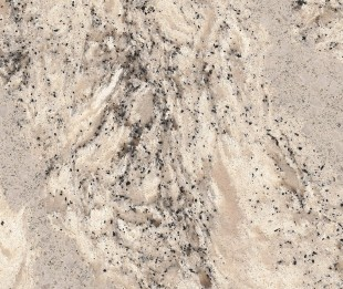 Summerhill Colonial Marble Amp Granite