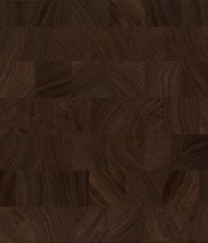Black Walnut End Grain Butchers Block