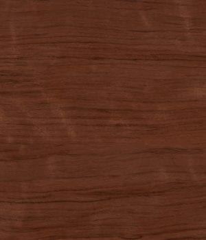 Bubinga Plank Wood Countertop