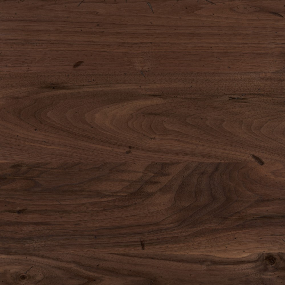 https://colonialmarble.net/wp-content/uploads/2015/08/Distressed-Black-Walnut-Plank-e1440874884537.jpg