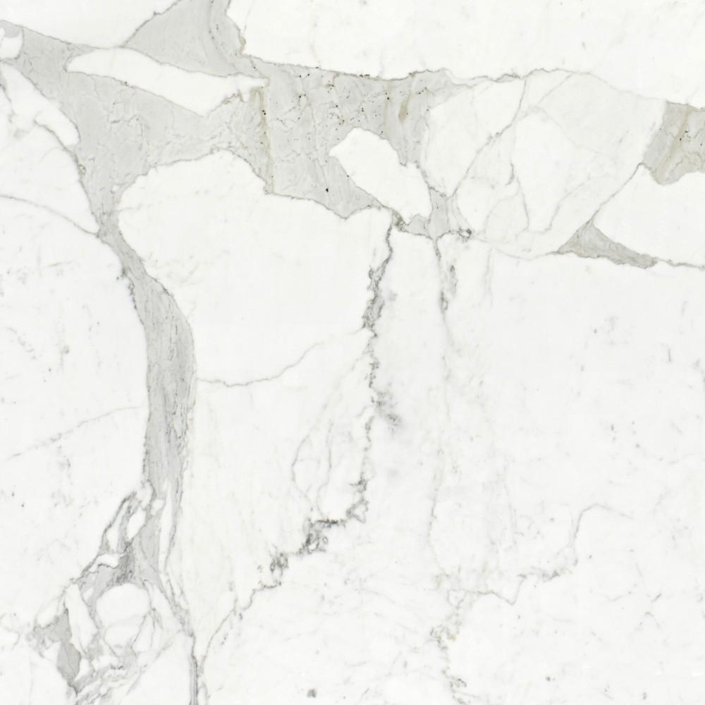white marble countertops texture. Calcutta Borgi Marble Countertop White Countertops Texture