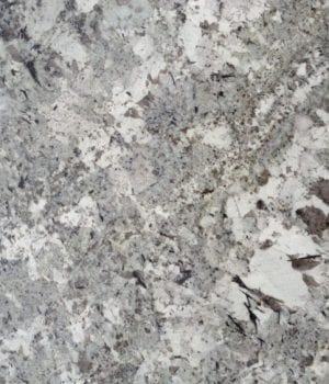 minsk green granite