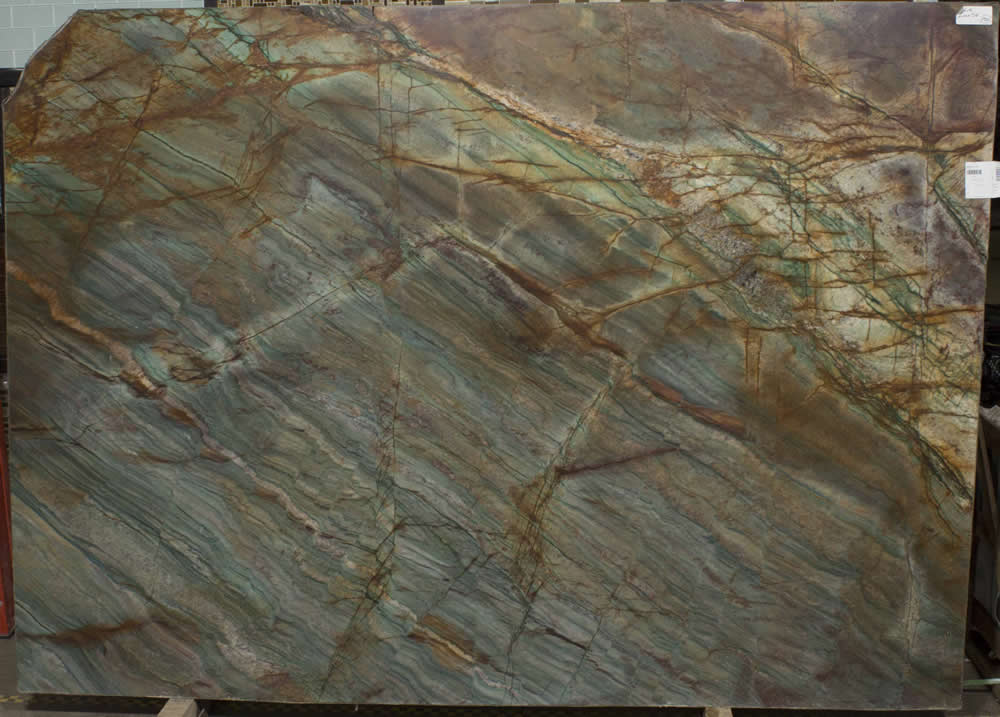 Blue Louise Colonial Marble Amp Granite