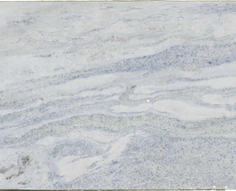 Calcite Azul Colonial Marble Amp Granite