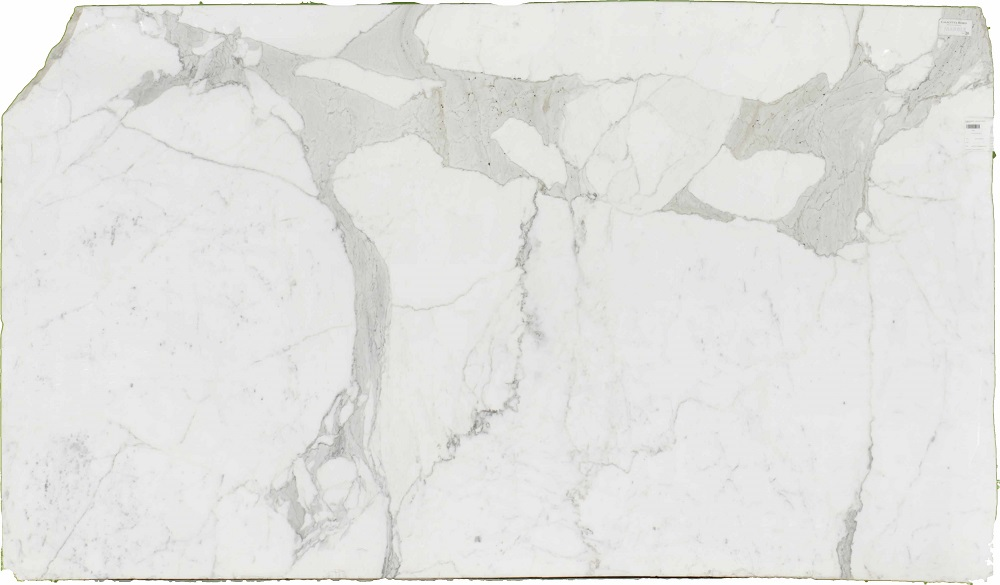 Calcutta Gold Premium Colonial Marble Amp Granite
