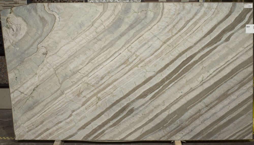 Corteccia Quartzite