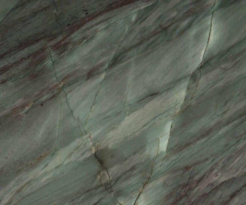 Emerald Green Quartzite Colonial Marble Amp Granite