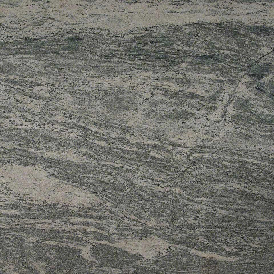 Grey Mist Colonial Marble Amp Granite