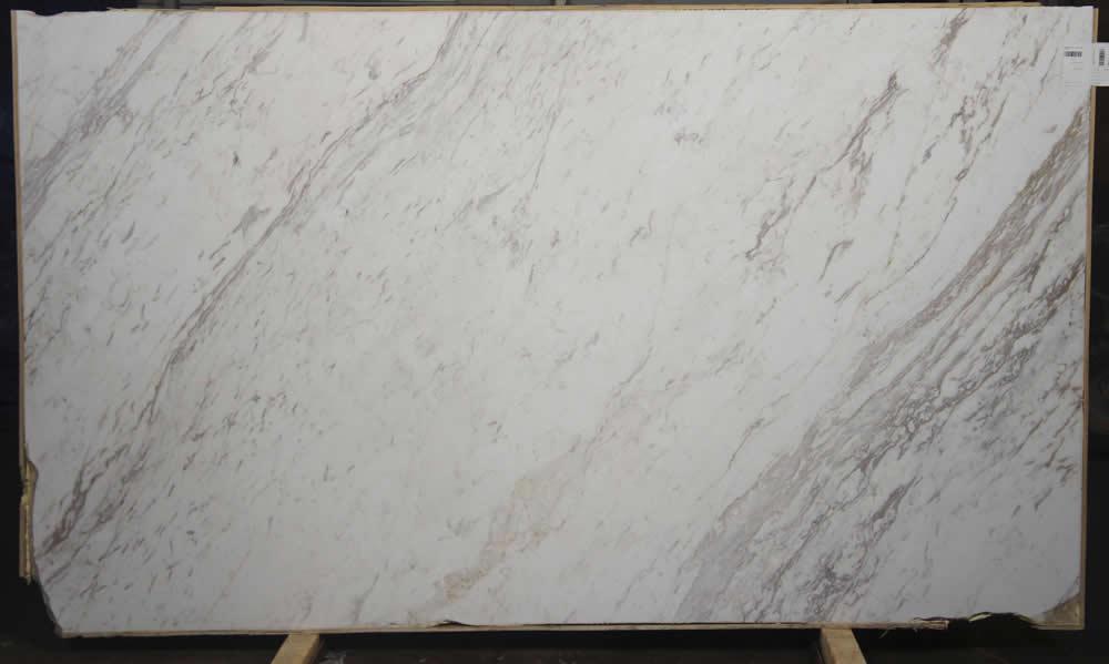 Grecian White Colonial Marble Amp Granite