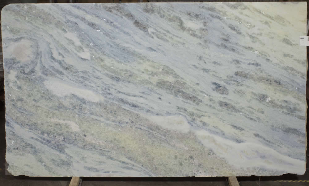 Iceberg Multicolor Leather | Colonial Marble & Granite on iceberg quartzite tiles, iceberg quartzite slabs, iceberg quartzite kitchen,