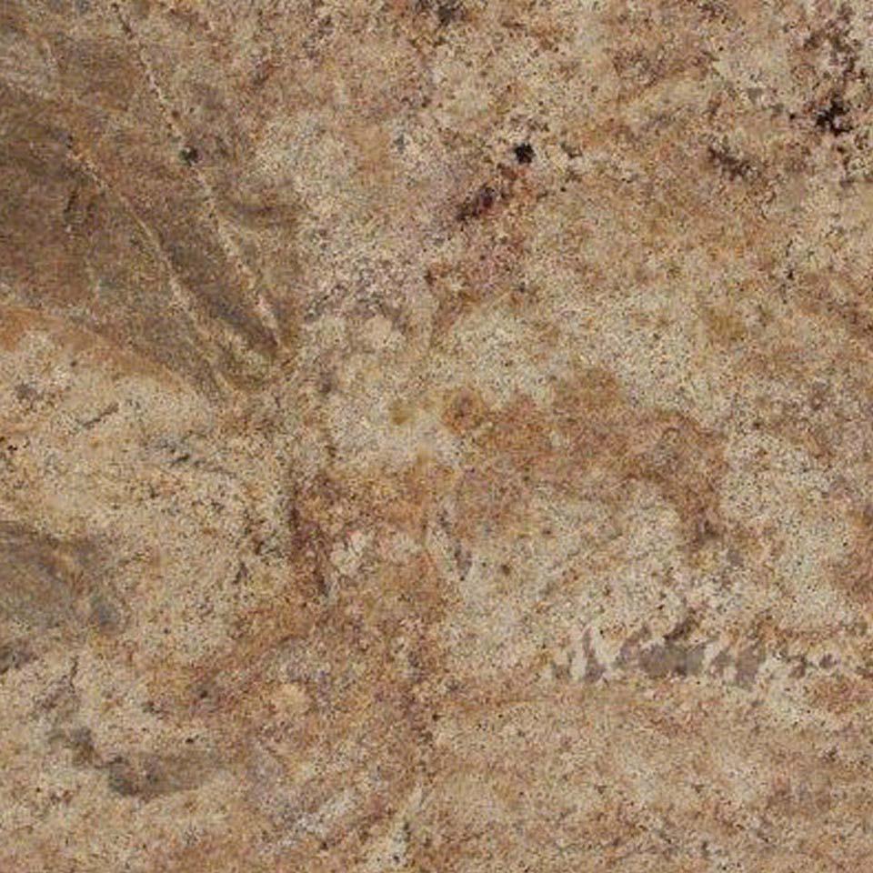 Ivory Coast Colonial Marble Amp Granite