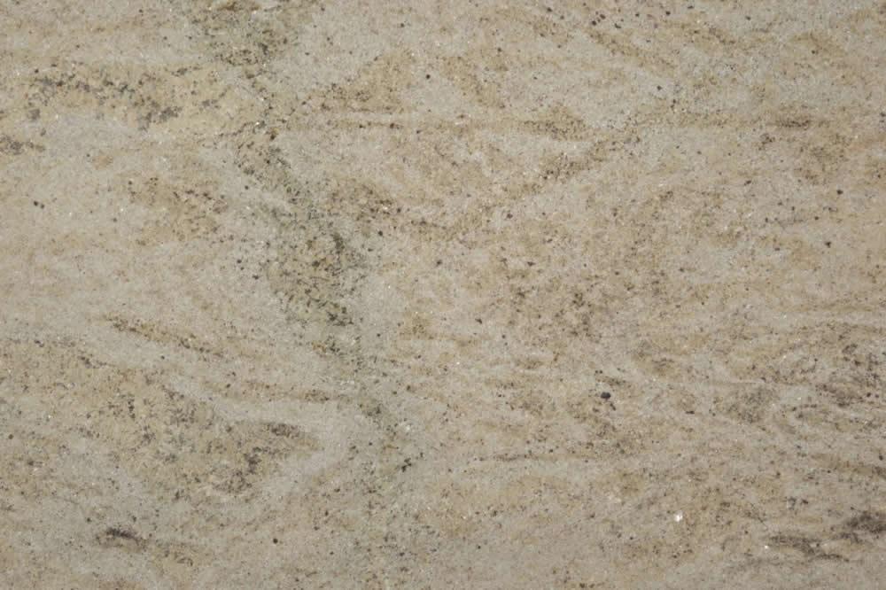 Ivory Chiffon Colonial Marble Amp Granite