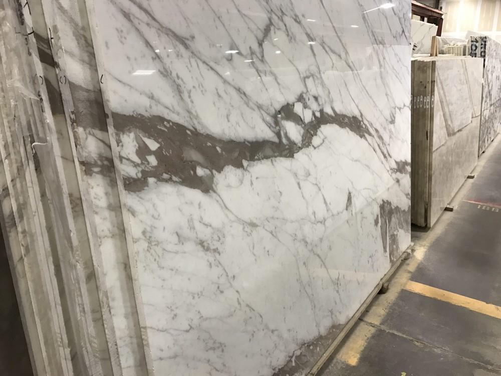 Calacatta Vagli Colonial Marble Amp Granite
