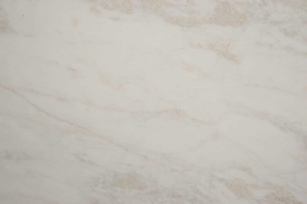 Namibian White Polish Colonial Marble Amp Granite