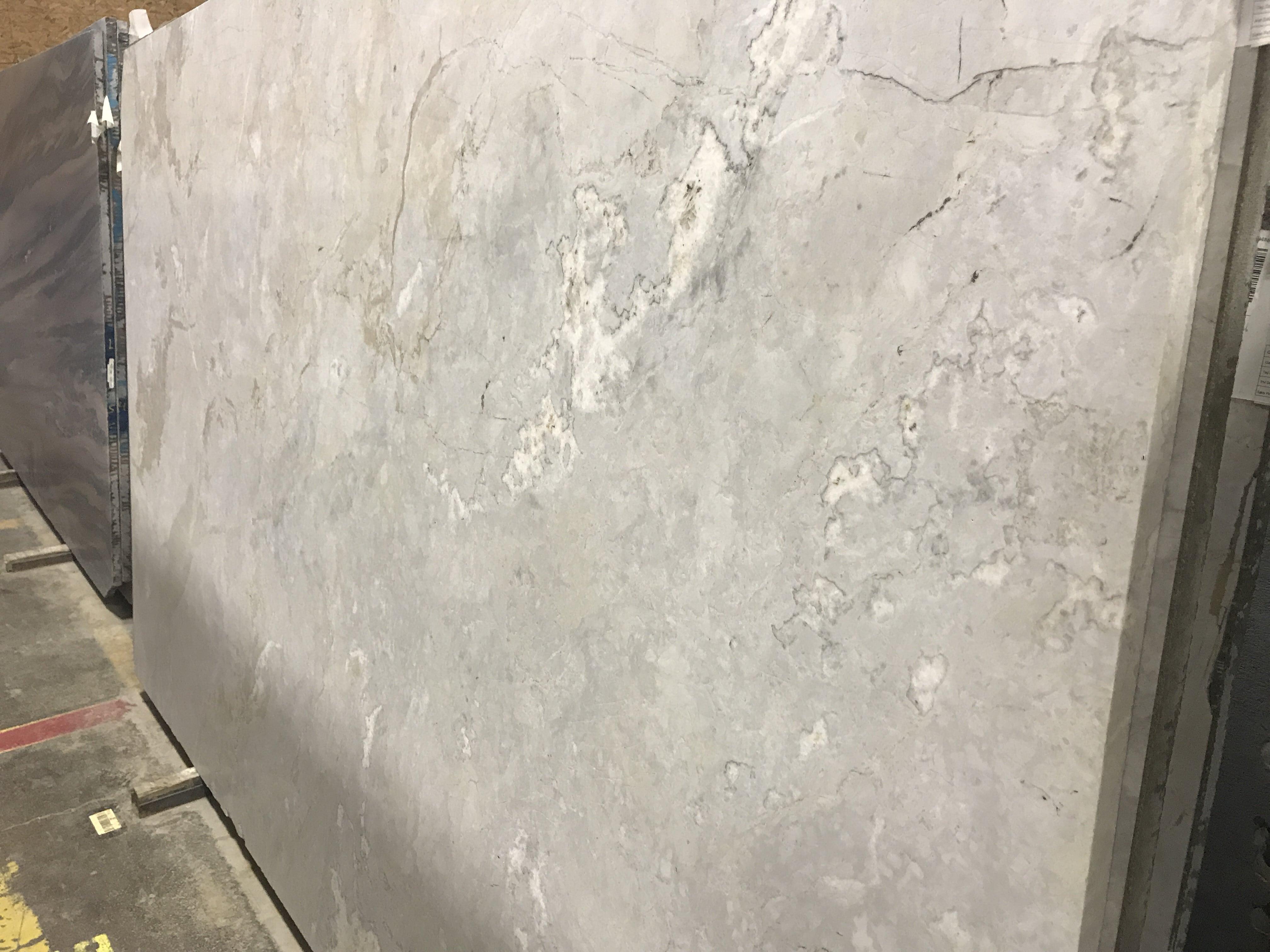 La Dolce Vita Leather Quartzite Colonial Marble Amp Granite