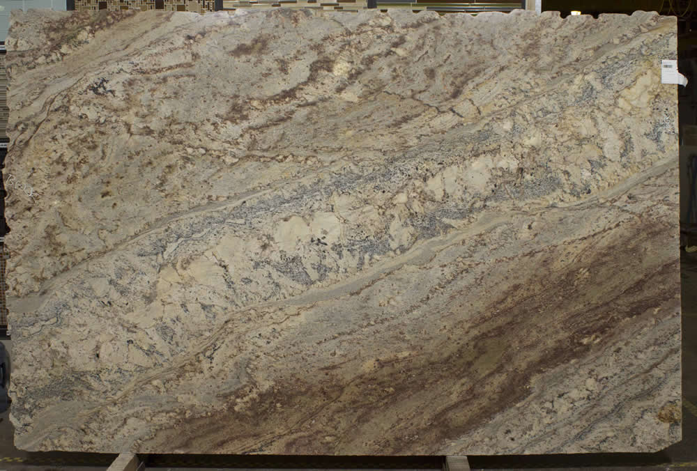 Sienna Bordeaux Colonial Marble Amp Granite