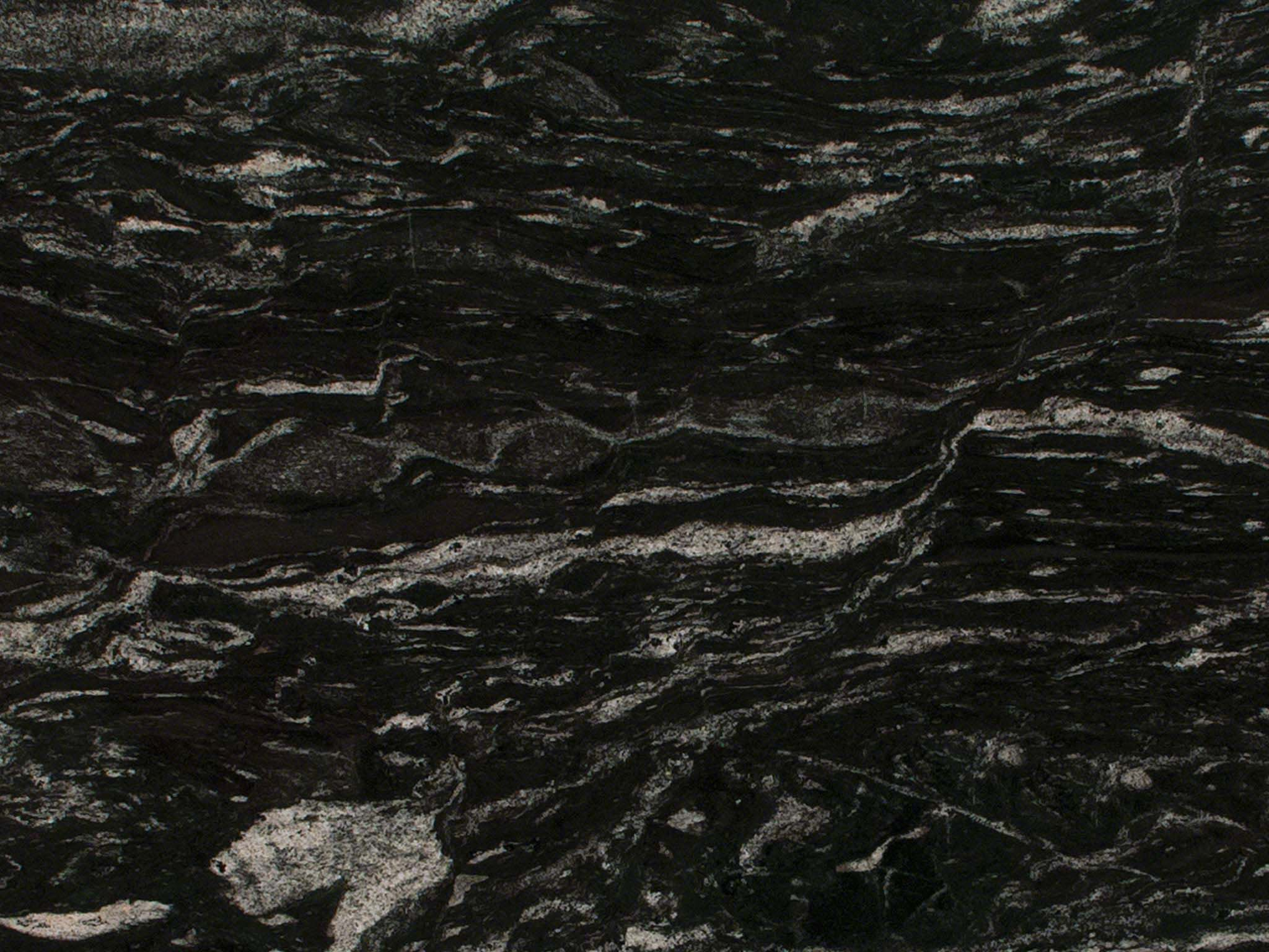 Silver Waves Colonial Marble Amp Granite