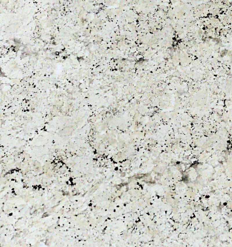 Snowfall Colonial Marble Amp Granite
