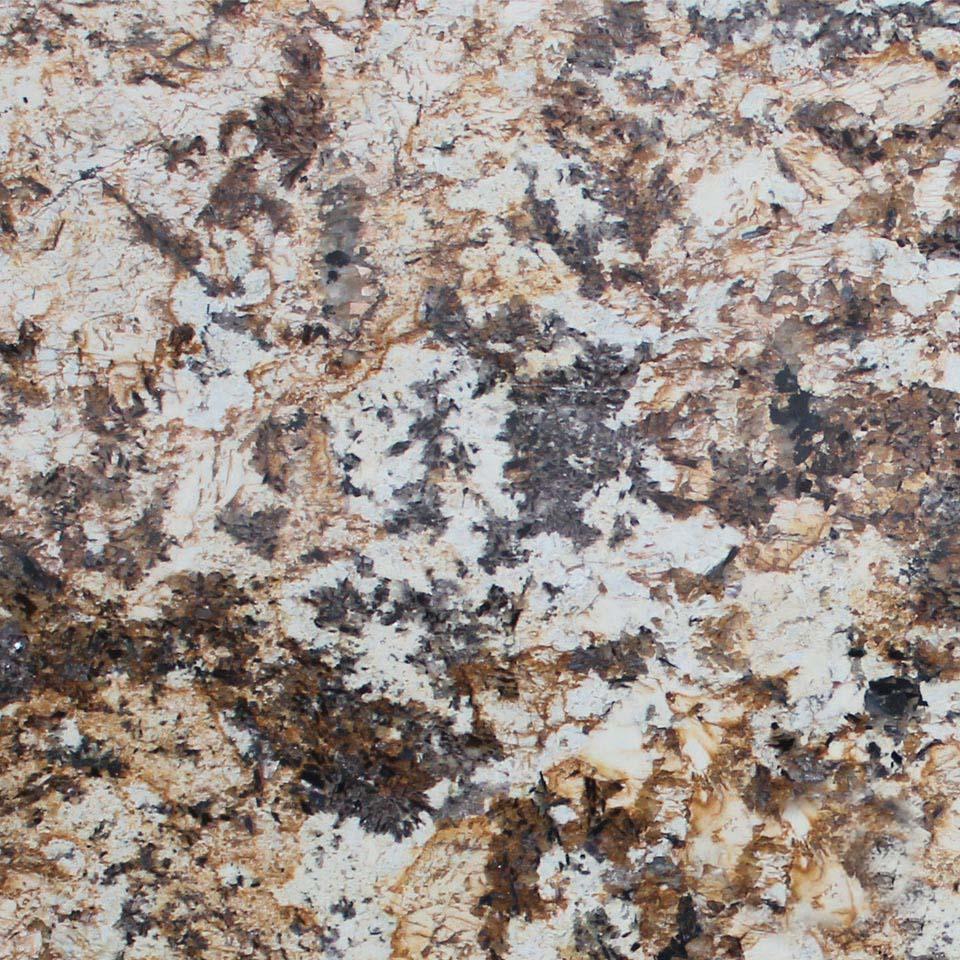 Persa Splendor Granite Colonial Marble Amp Granite
