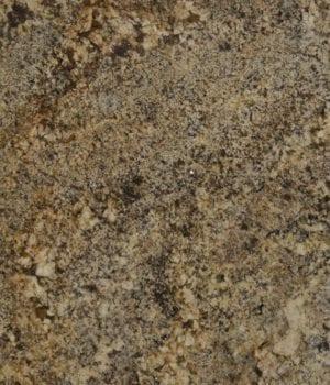 Colonial Marble U0026 Granite