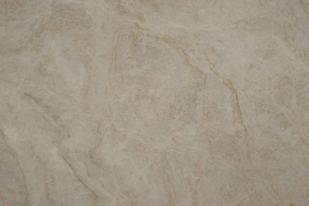 Taj Mahal Colonial Marble Amp Granite