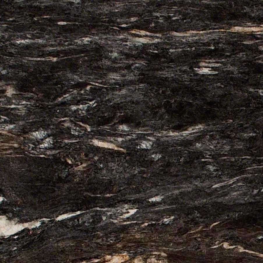 Titanium Black Colonial Marble Amp Granite