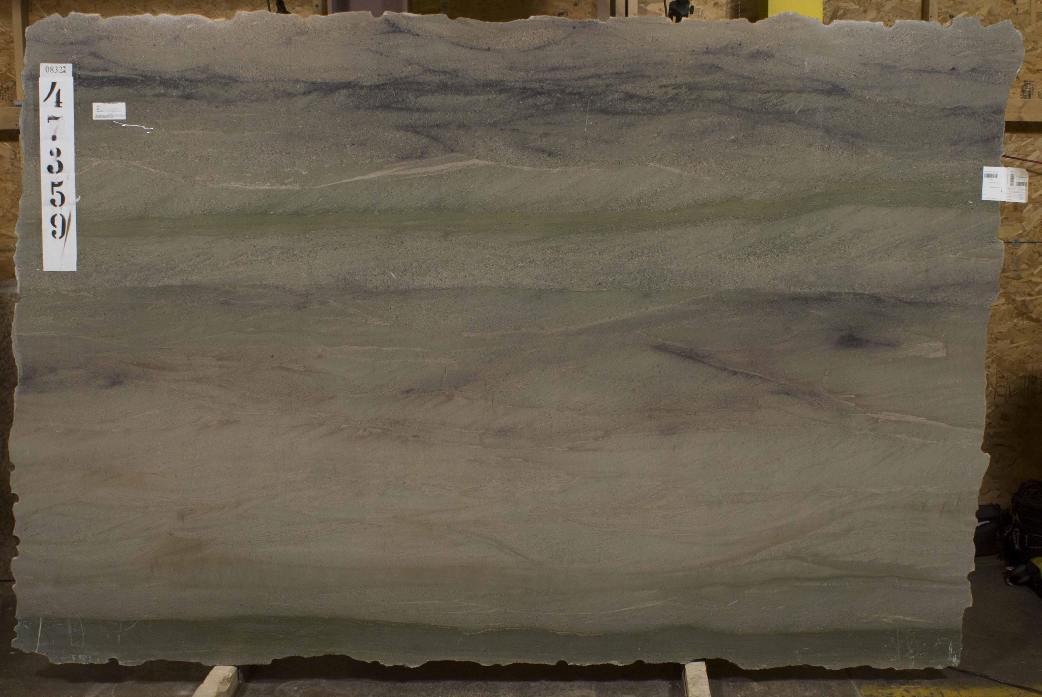 Wild Sea Colonial Marble Amp Granite
