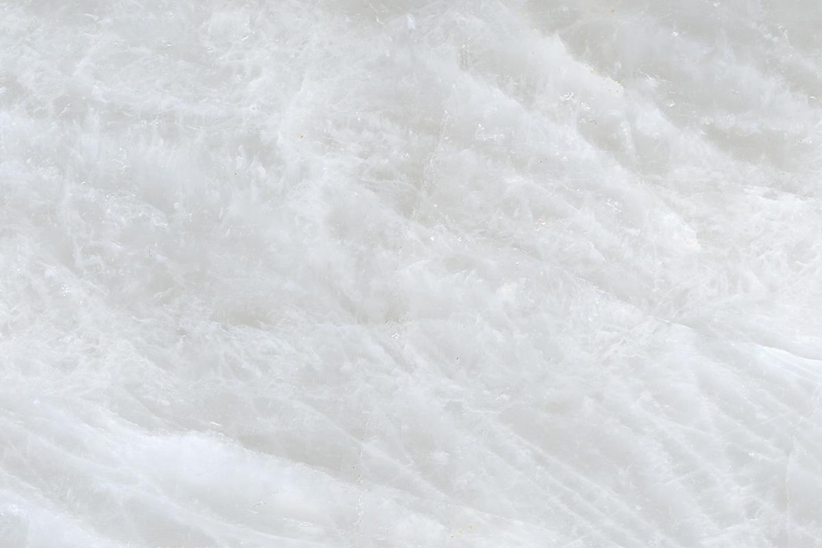 White Quartz Stone Slab : Seafoam quartzite colonial marble granite
