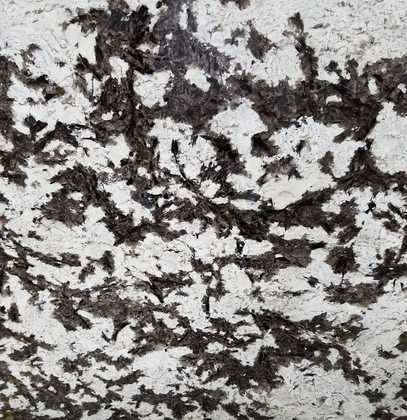 Royal White Granite Colonial Marble Amp Granite