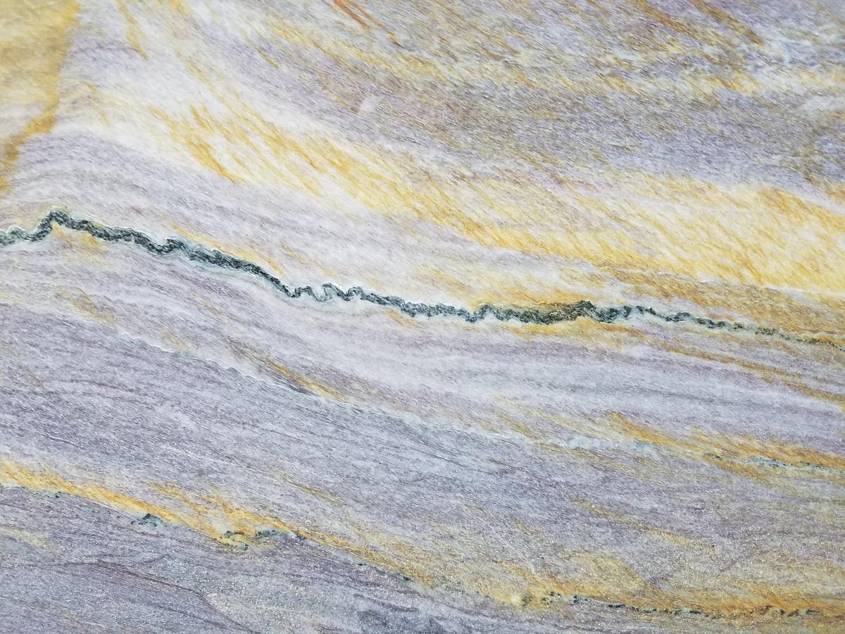 Aquarela Gold Quartzite Colonial Marble Amp Granite