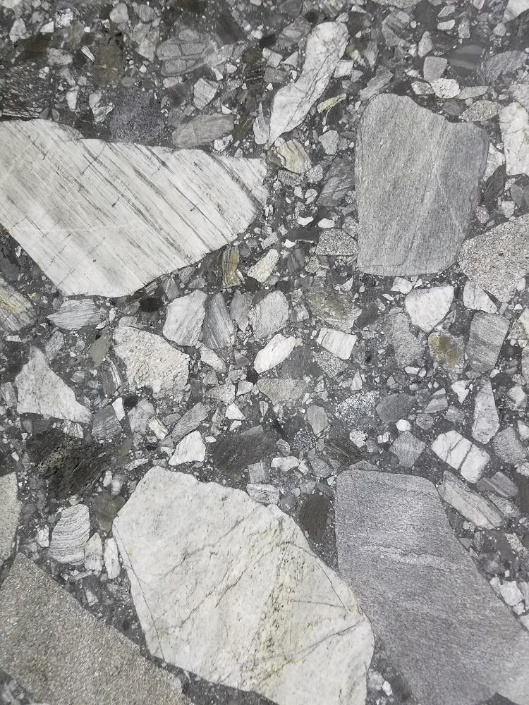 granite-centaurus