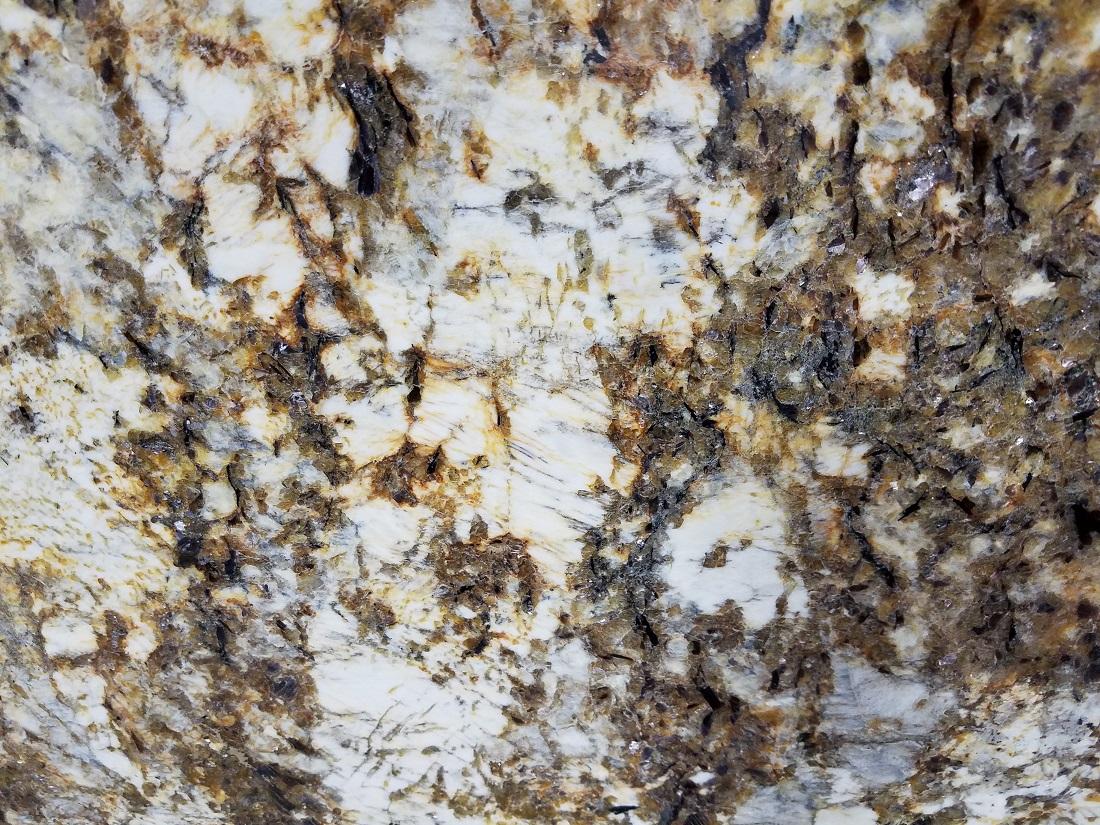 Genius Colonial Marble Amp Granite