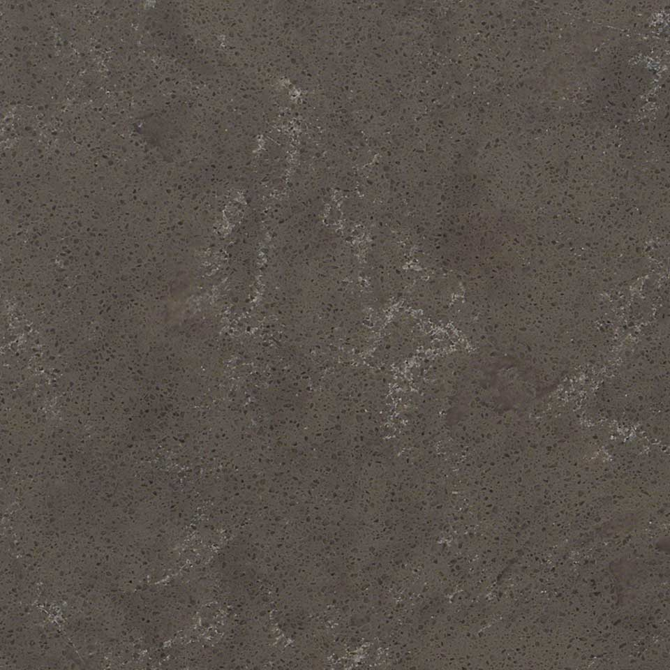 Babylon Grey Colonial Marble Amp Granite