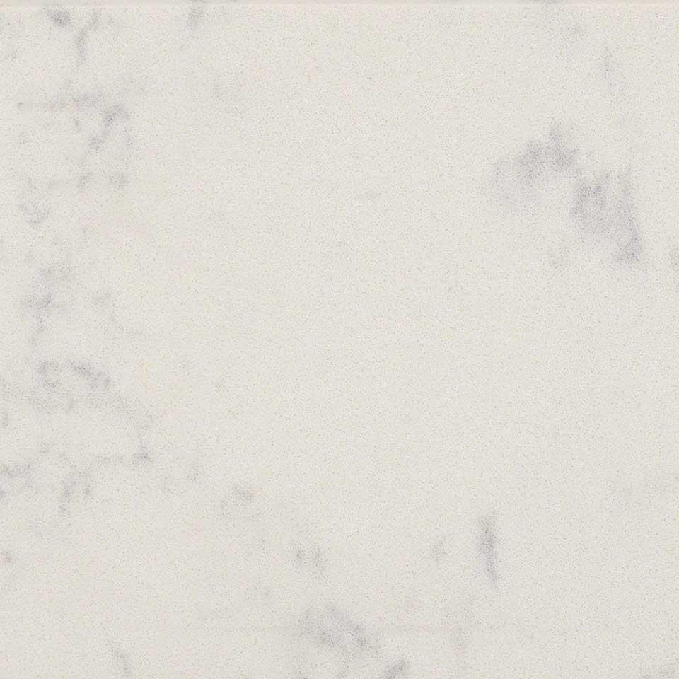 Calacatta Vicenza Colonial Marble Amp Granite