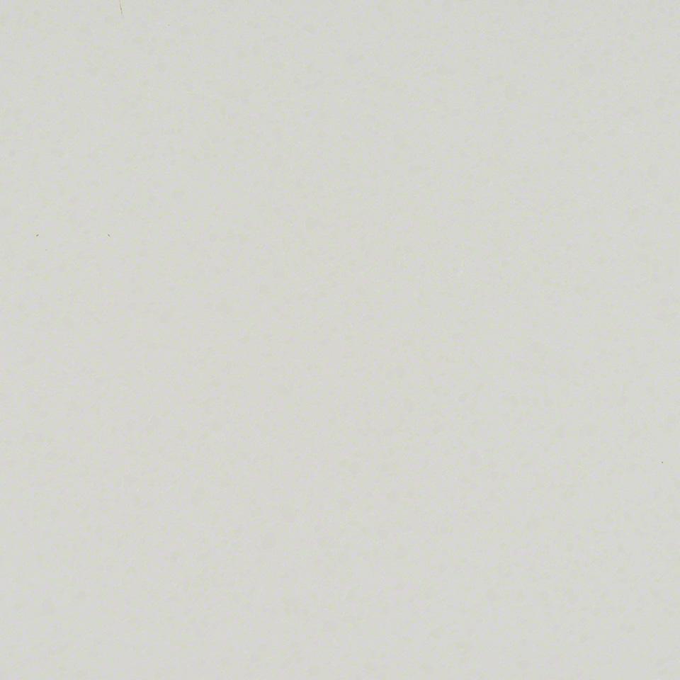 Calico White Quartz Colonial Marble Amp Granite