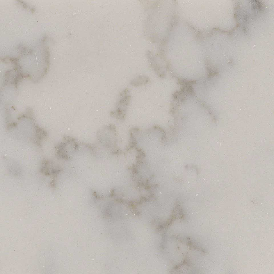 Carrara Grigio Quartz Colonial Marble Amp Granite