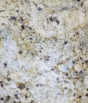granite-golden-beach-close