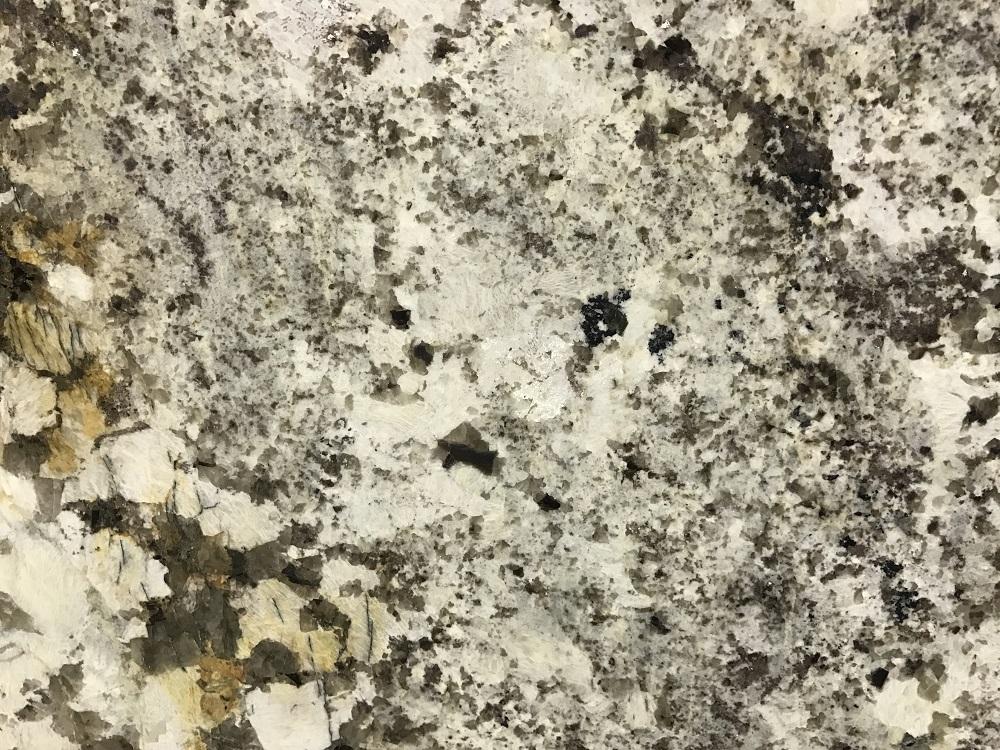 Brown Granite Stone : Ice brown granite colonial marble