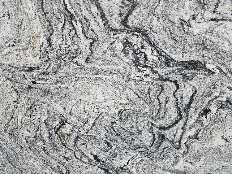 Sensa Waterfall Granite Colonial Marble Amp Granite