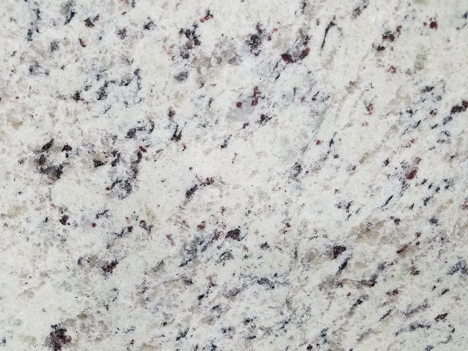 Serenata Granite Colonial Marble Amp Granite