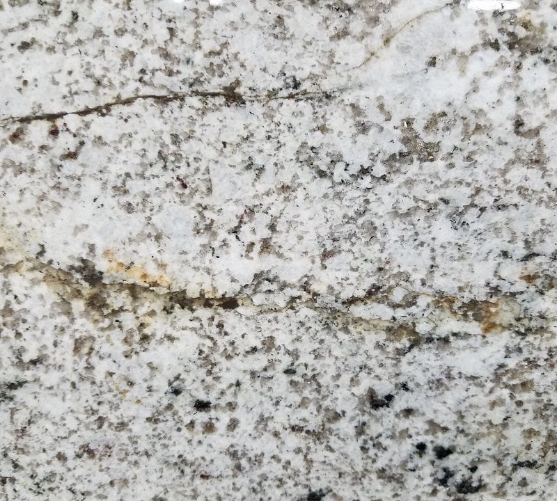 Taupe White Granite Colonial Marble Amp Granite
