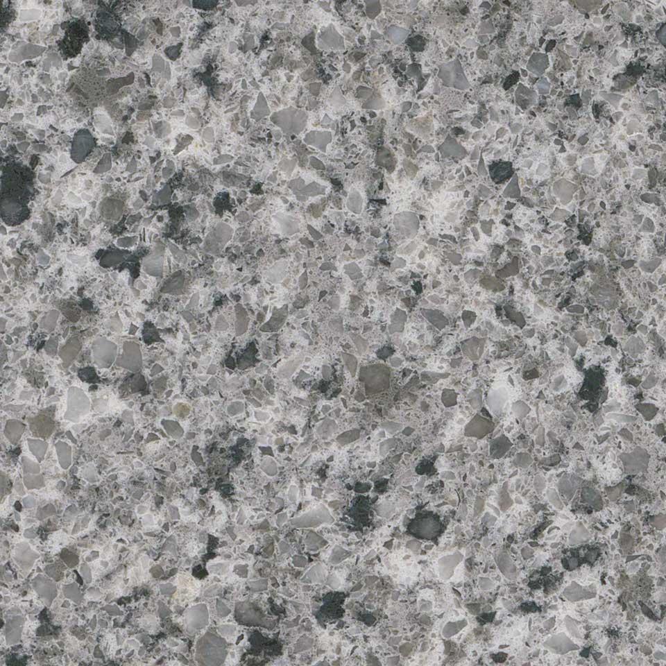 Grey Granite: Colonial Marble & Granite