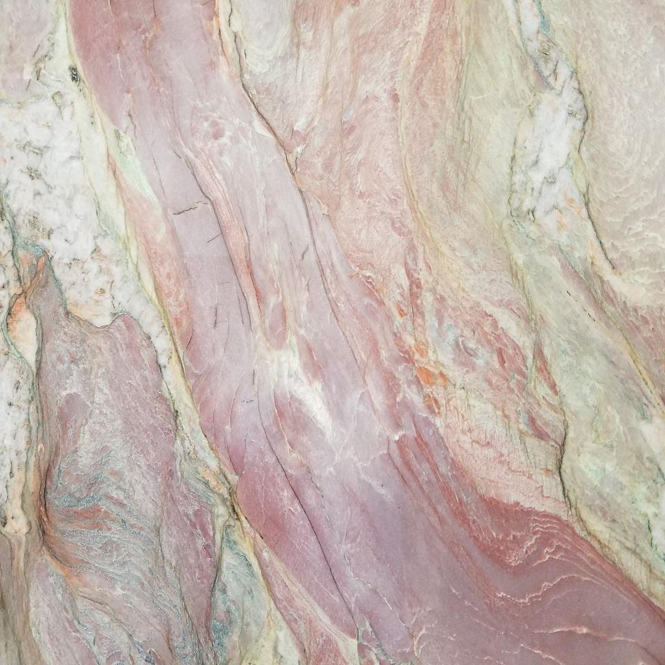 Volcano Fusion Quartzite Colonial Marble Amp Granite