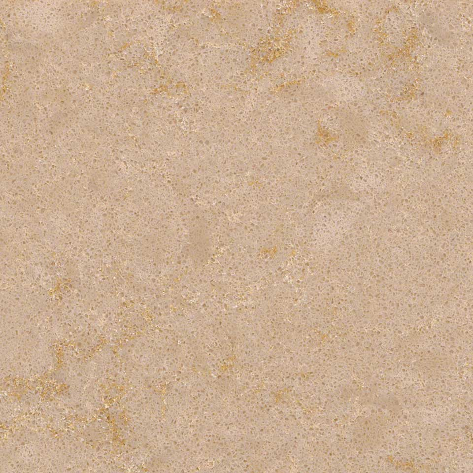 Solare Colonial Marble Amp Granite