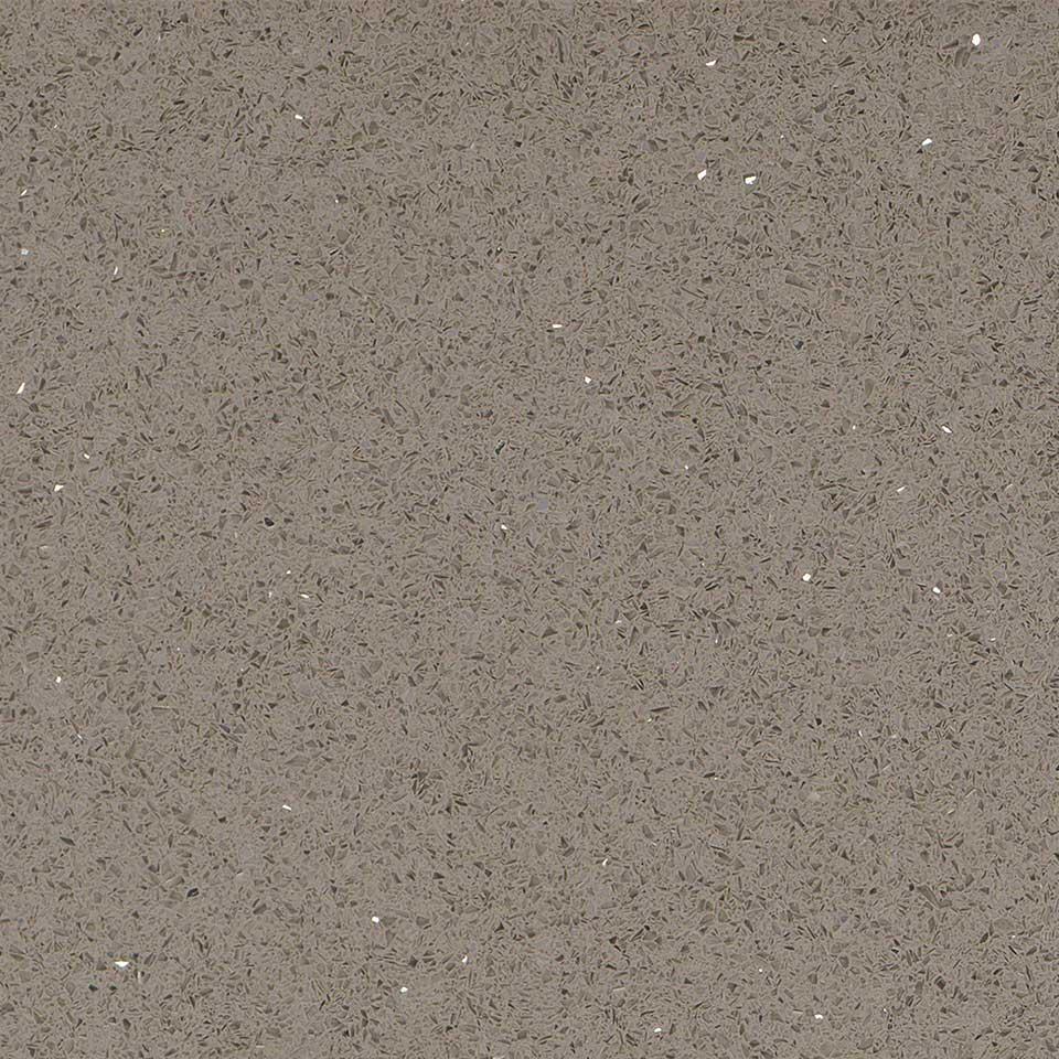 Countertops Grey Quartz : Stellar grey colonial marble granite