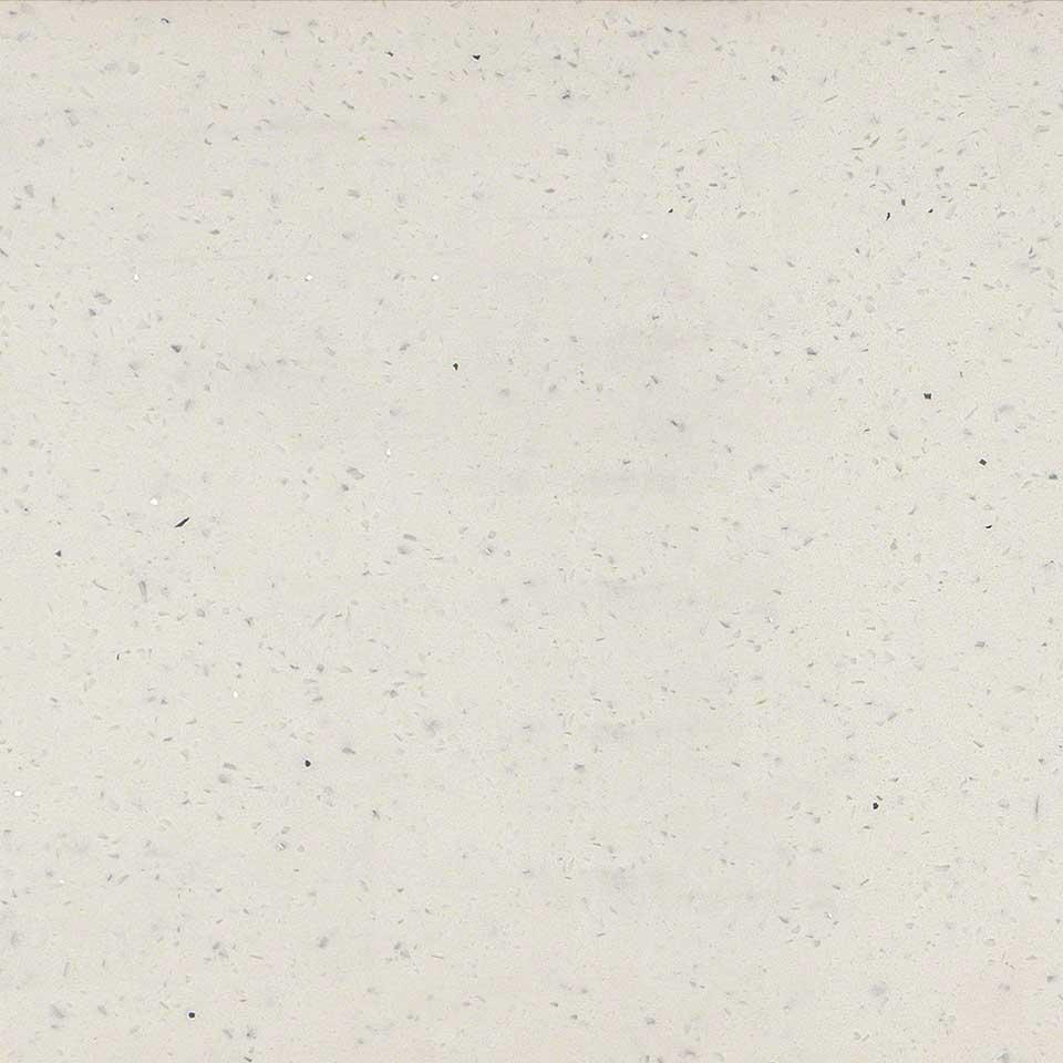 Stellar White Colonial Marble Granite