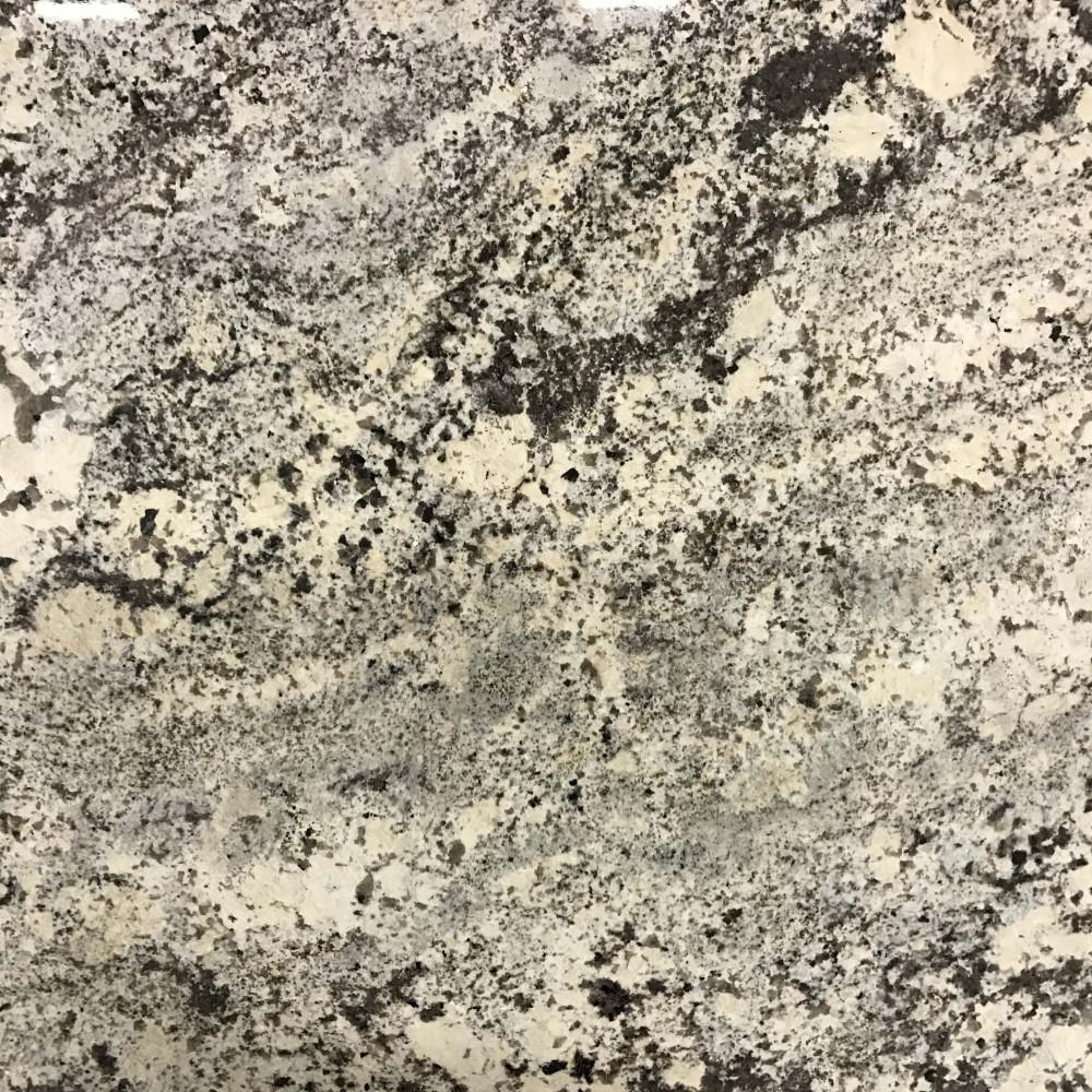 Alaska Cream Granite Colonial Marble Amp Granite