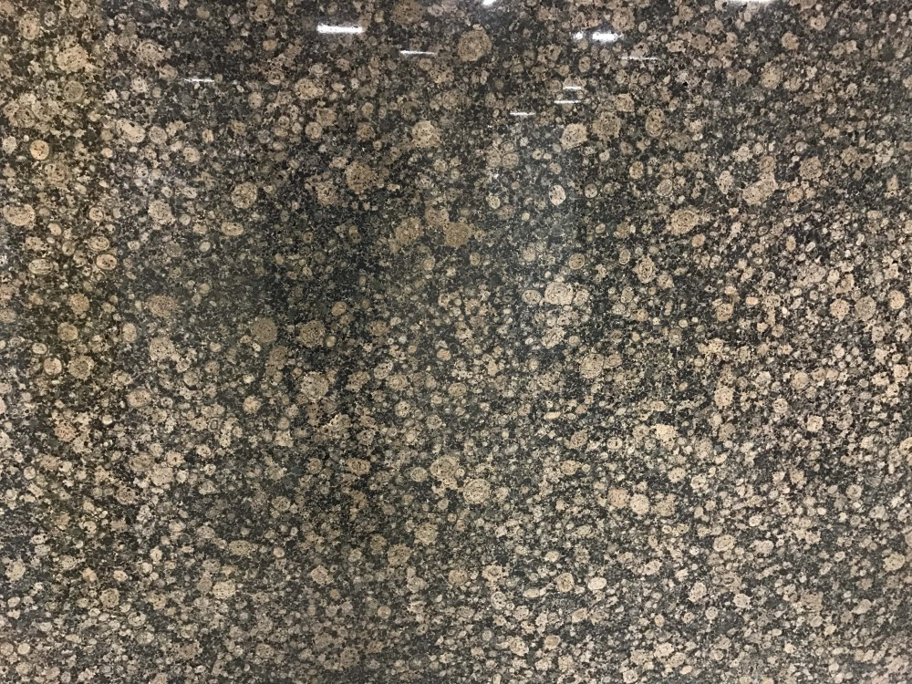 Baltic Brown Colonial Marble Amp Granite