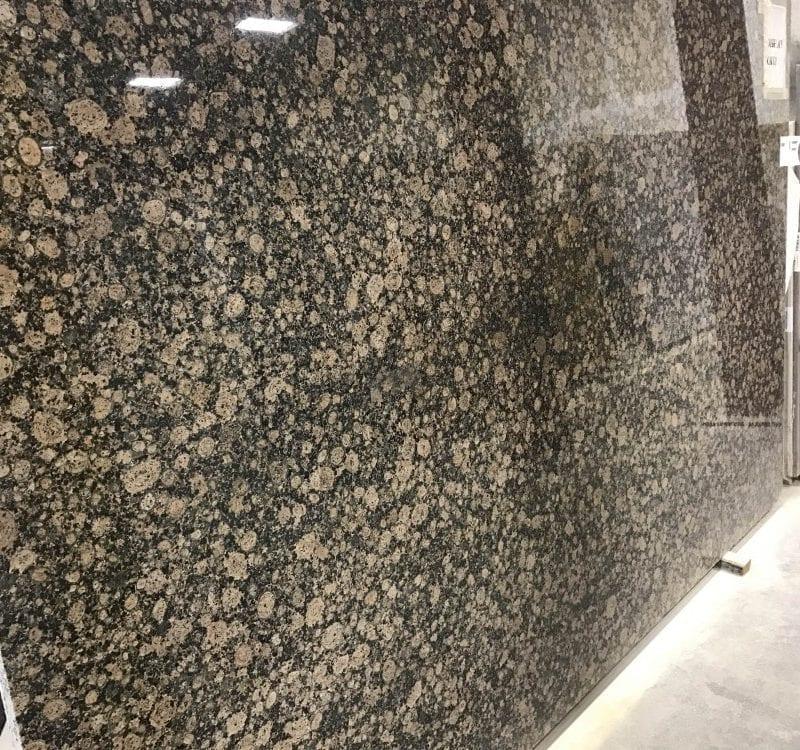 Baltic Brown Colonial Marble Amp Granite